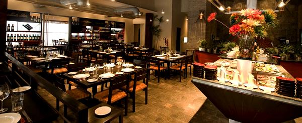 restaurantes en chihuahua